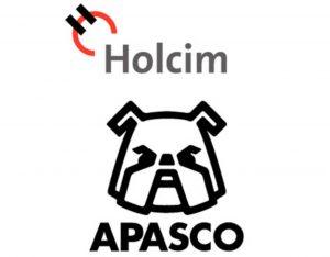 AL INSTANTE COMUNICACIONES - Apasco - Holcim