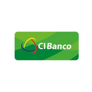 AL INSTANTE COMUNICACIONES - Cibanco