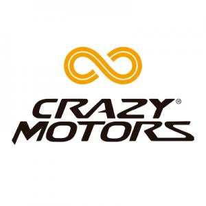AL INSTANTE COMUNICACIONES - Crazy Motors