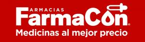 AL INSTANTE COMUNICACIONES - FARMACON