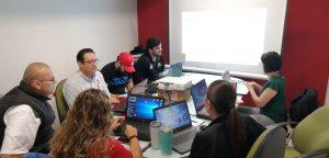 Team Ventas - Al Instante Comunicaciones