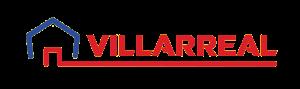 AL INSTANTE COMUNICACIONES - Mueblerias Villareal
