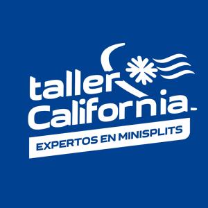 AL INSTANTE COMUNICACIONES - Taller California