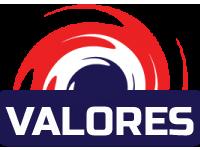 AL INSTANTE COMUNICACIONES - VALORES