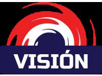 AL INSTANTE COMUNICACIONES - VISIÓN
